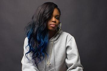 """Stream Dreezy's """"Call It What You Want"""" EP"""