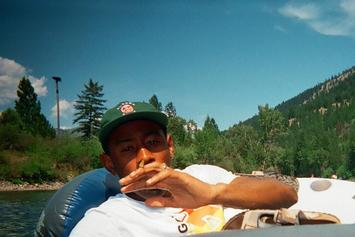 Tyler, The Creator Wants To Collab With Ex-One Direction Member Zayn Malik
