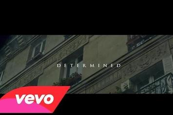 "Trae Tha Truth ""Determined"" Video"