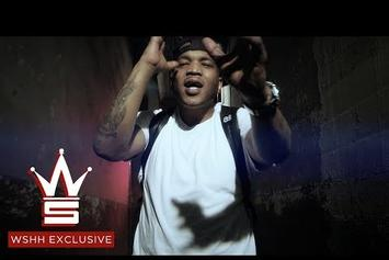 """Styles P """"Other"""" Video"""