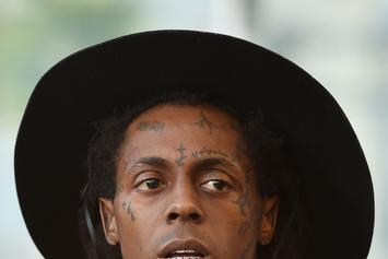"""Lil Wayne Recalls His First Conversation With Jay Z & Advising Drake To """"Keep It Canadian"""""""