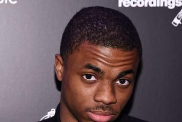 BET Hip Hop Awards 2015 Cypher To Feature Vince Staples, Redman, & More