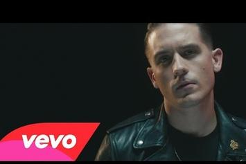 "G-Eazy ""Me, Myself, & I"" Video"