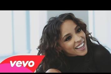 "BTS: Tinashe Feat. Chris Brown ""Player"" Video"