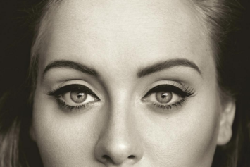 "Adele Wants To Be On The Official ""Hotline Bling"" Remix"
