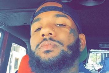 The Game To Stand Trial For Two Felony Cases