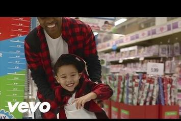 "Consequence Feat. Caiden ""That Dude"" Video"