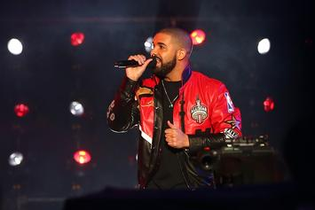 """Noah '40' Shebib Speaks On Drake's """"Views From The 6"""""""