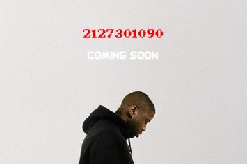 "ASAP Twelvyy Announces ""2127301090"" Mixtape"