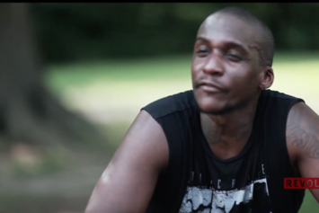 "Watch No Malice's ""End of Malice"" Documentary"