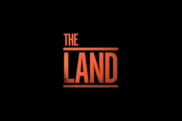 "Watch The New Trailer For This Nas-Produced Skateboarding Film ""The Land"""