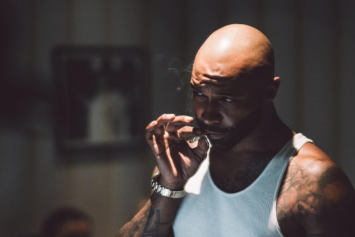 "Joe Budden Previews ""I Ain't Drake"" Diss Track"