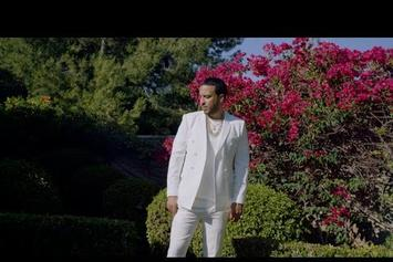 "Watch French Montana's ""Born To Win"" Documentary"