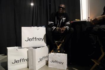 "Stream Young Thug's ""No, My Name Is Jeffrey"""