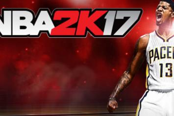 New NBA 2K17 Trailer Shows Off The Game's Dynamic Commentary