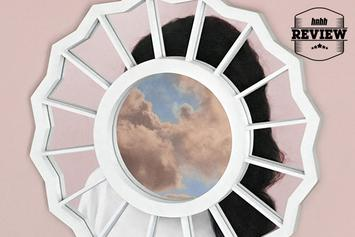 "Mac Miller's ""The Divine Feminine"" (Review)"
