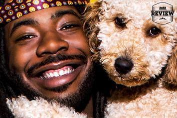 "D.R.A.M.'s ""Big Baby D.R.A.M."" (Review)"