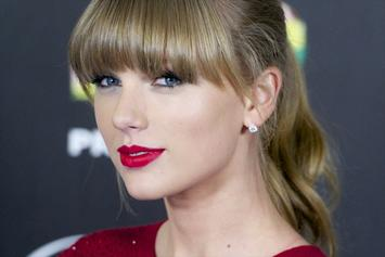 Taylor Swift Details Her 2013 Sexual Assault In New Deposition