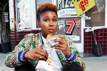 "Issa Rae's ""Insecure"" Is Getting A Second Season"
