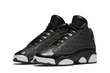 """Hyper Pink"" Air Jordan 13 GS To Release Next Month"