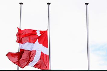Denmark Becomes First Country To No Longer Consider Transgender People Mentally-Ill