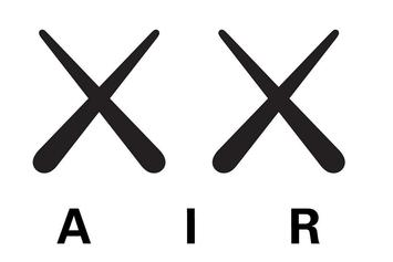KAWS x Air Jordan Collaboration Has Been Confirmed