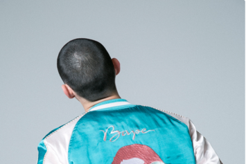 A Bathing Ape Releases 2017 Spring/Summer Collection