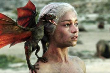 "The Final ""Game Of Thrones"" Season Might Be Longer Than Expected"