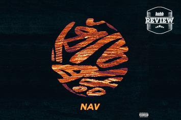 "NAV's ""NAV"" (Review)"