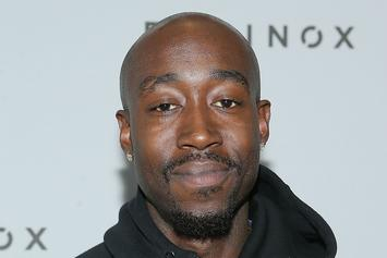 "Freddie Gibbs: ""New Album Coming Soon"" [UPDATE: False Alarm]"