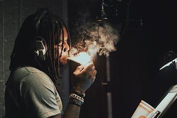 "Chief Keef Reveals ""Thot Breakers' Tracklist"