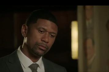 "ESPN To Air Jalen Rose's Passed-Over ABC Comedy Pilot, ""Jalen Vs. Everybody"""