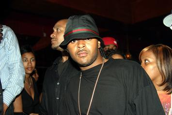 A Posthumous Stack Bundles Album Is On The Way
