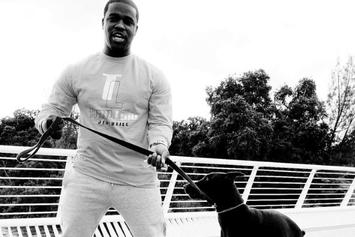 ASAP Ferg Unveils Newest Traplord Collection
