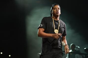10 Essential Jay Z Tracks