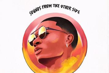 "Wizkid's ""Songs From The Other Side"" (Review)"