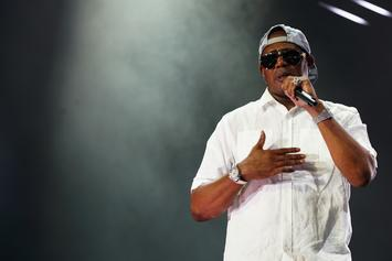 Master P and Kodak Black Team Up for Back-to-School Fundraiser
