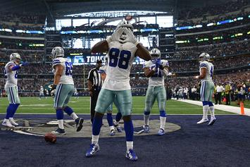 NFL Hall Of Fame Game: Cowboys vs Cardinals TV Schedule +More
