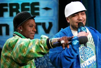 """Boosie Badazz Defends Himself, Says """"I'm There For My Kids"""""""