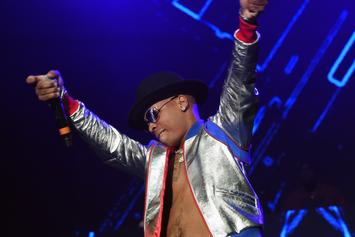 Plies Faces No DUI Charges