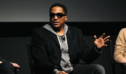 """Q-Tip Hopes To Have A """"Serious Discussion"""" With Kanye West About His Trump Remarks"""