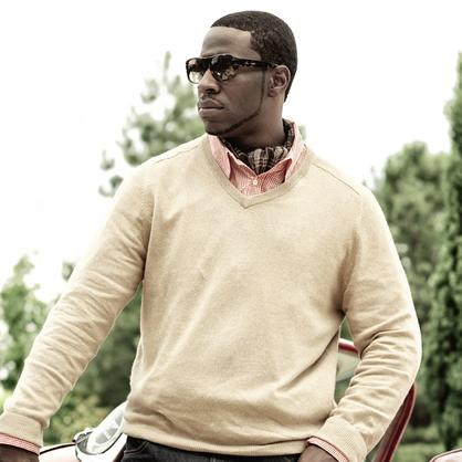Young Dro