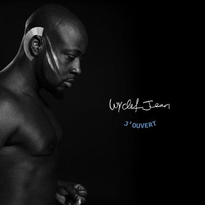 Wyclef Jean - J'ouvert EP [Stream]