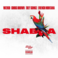 Shabba (Official)