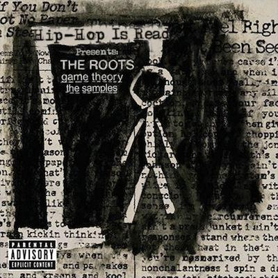 1395794986_samples_the_roots_2006_game_t