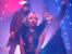 "DJ Khaled Feat. Nicki Minaj, Rick Ross & Future ""I Wanna Be With You"" Video"