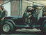 """Future Feat. Pusha T & Pharrell """"Move That Dope (Teaser)"""" Video"""