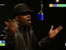 """Uncle Murda Freestyles On BET's """"The Backroom"""""""