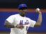 50 Cent Proves He Can Throw A Baseball