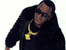 """Puff Daddy Feat. Meek Mill """"I Want The Love"""" Video"""